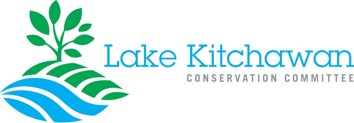 Lake Kitchawan Conservation Committee
