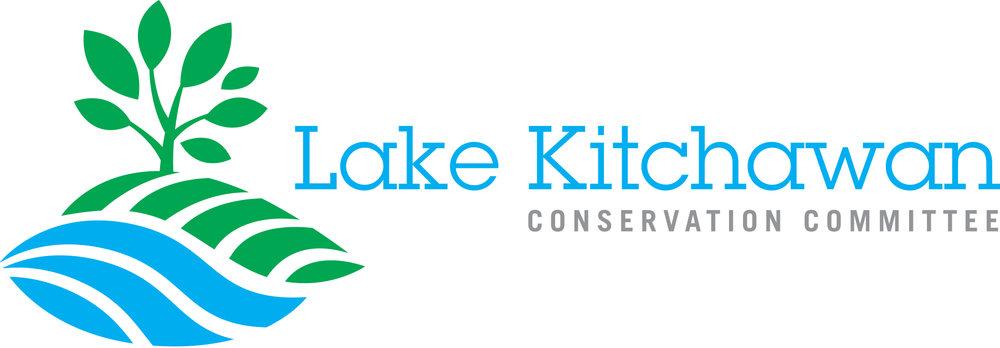lake kitchawan logo jpeg