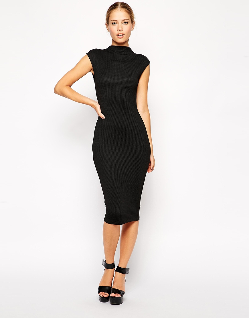 asos-black-midi-bodycon-dress-with-high-neck-in-texture-product-1-23098104-0-765993481-normal.jpg