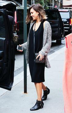 little-black-dress-grey-cardigan.jpg