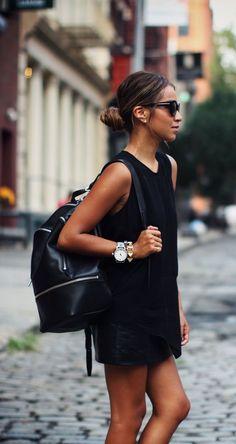 lbd-model-style-backpack.jpg