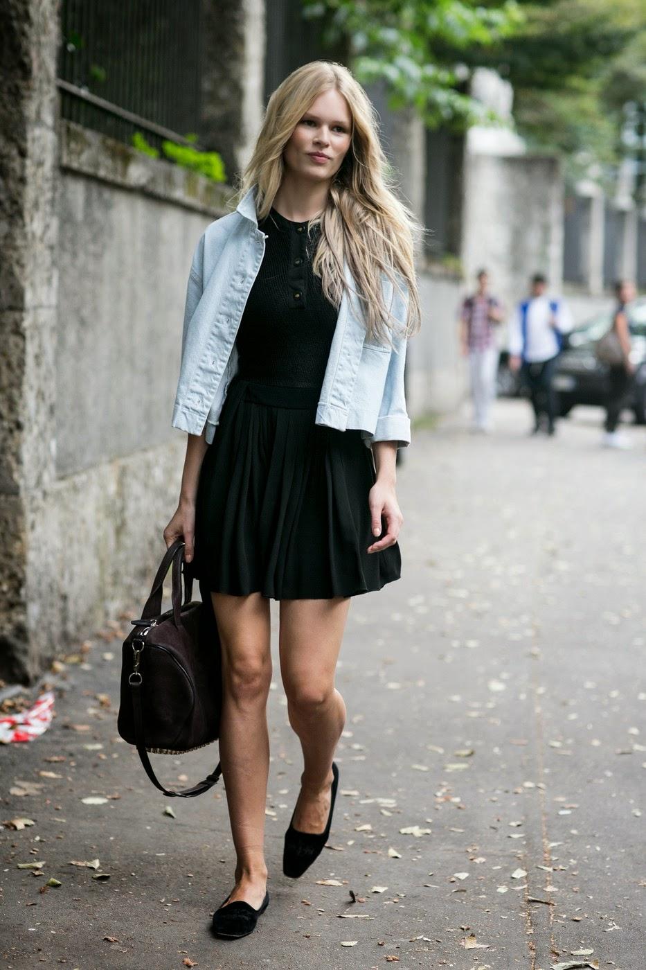 model-style-black-dress-denim-jacket-ballet-flats.jpg