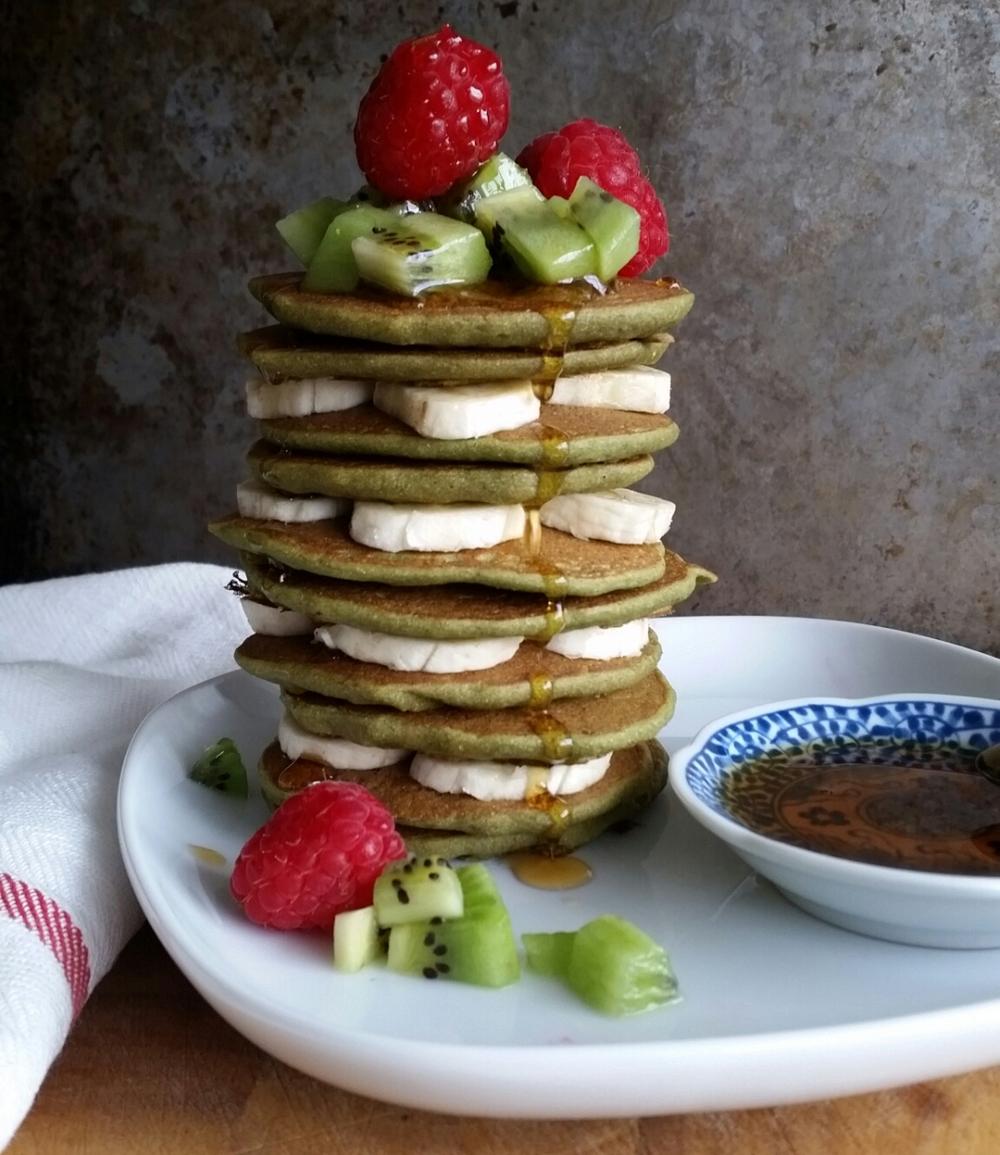 matcha-buck-wheat-pancakes.jpg