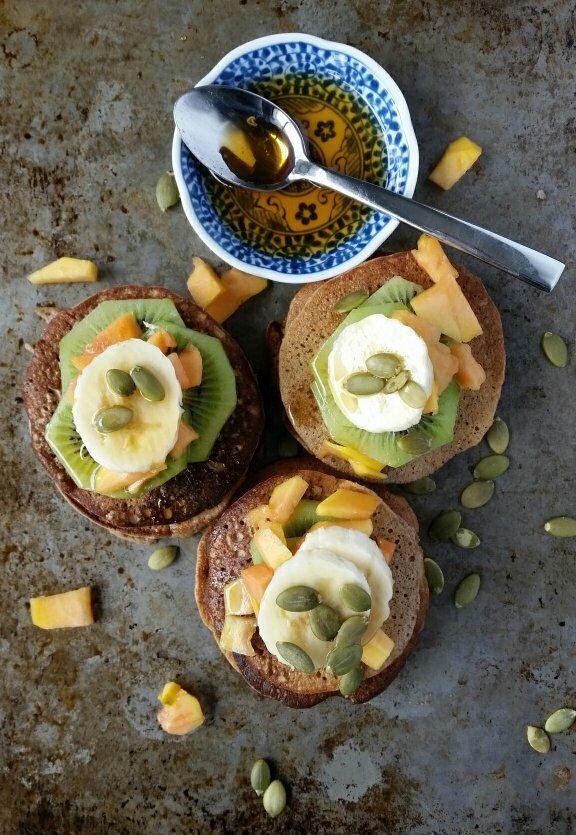 banana-teff-protein-pancakes.jpg
