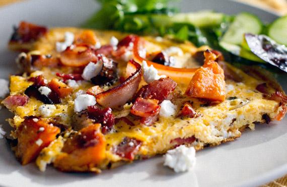 bacon_sweet_potato_omelette_1.jpg
