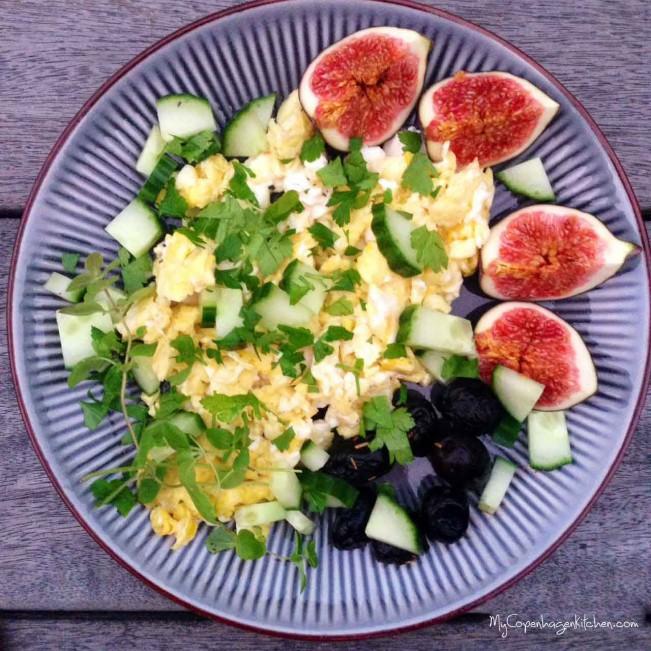 scrambled-eggs-and-feta.jpg