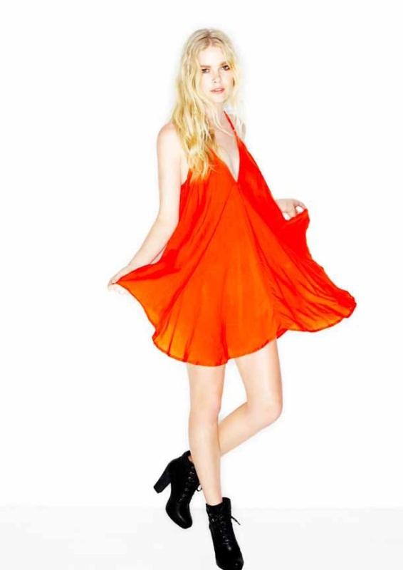 everytime-dress-orange.jpg