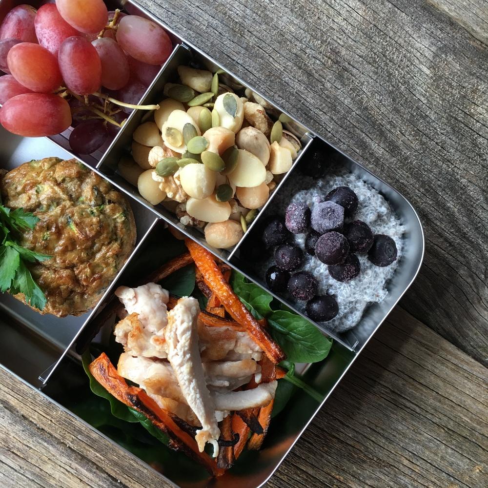 glutenfree-lunchbox-3.jpg