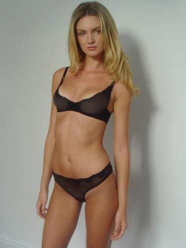 letecia-price-lingerie-digital-011.jpg
