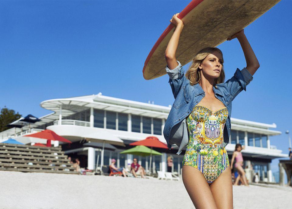 surfboard-lgephoto.jpg
