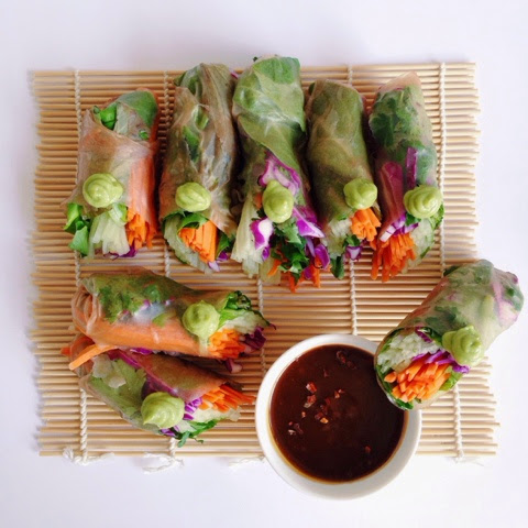 rice-paper-roll-wholefood.jpg
