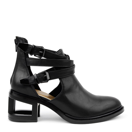 dwight-black-side-boot-novo-shoes.jpg