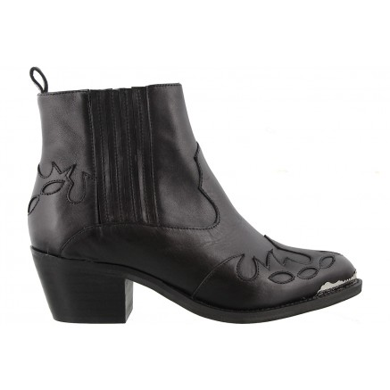 frolic-blk-boot-black.jpg