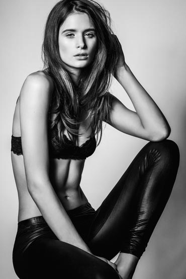 Aimee-portfolio-28.jpg