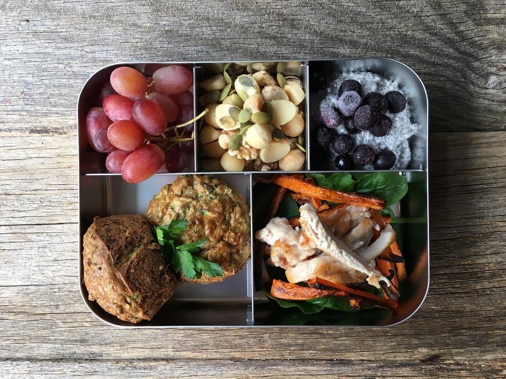 glutenfree-lunchbox-2.jpg