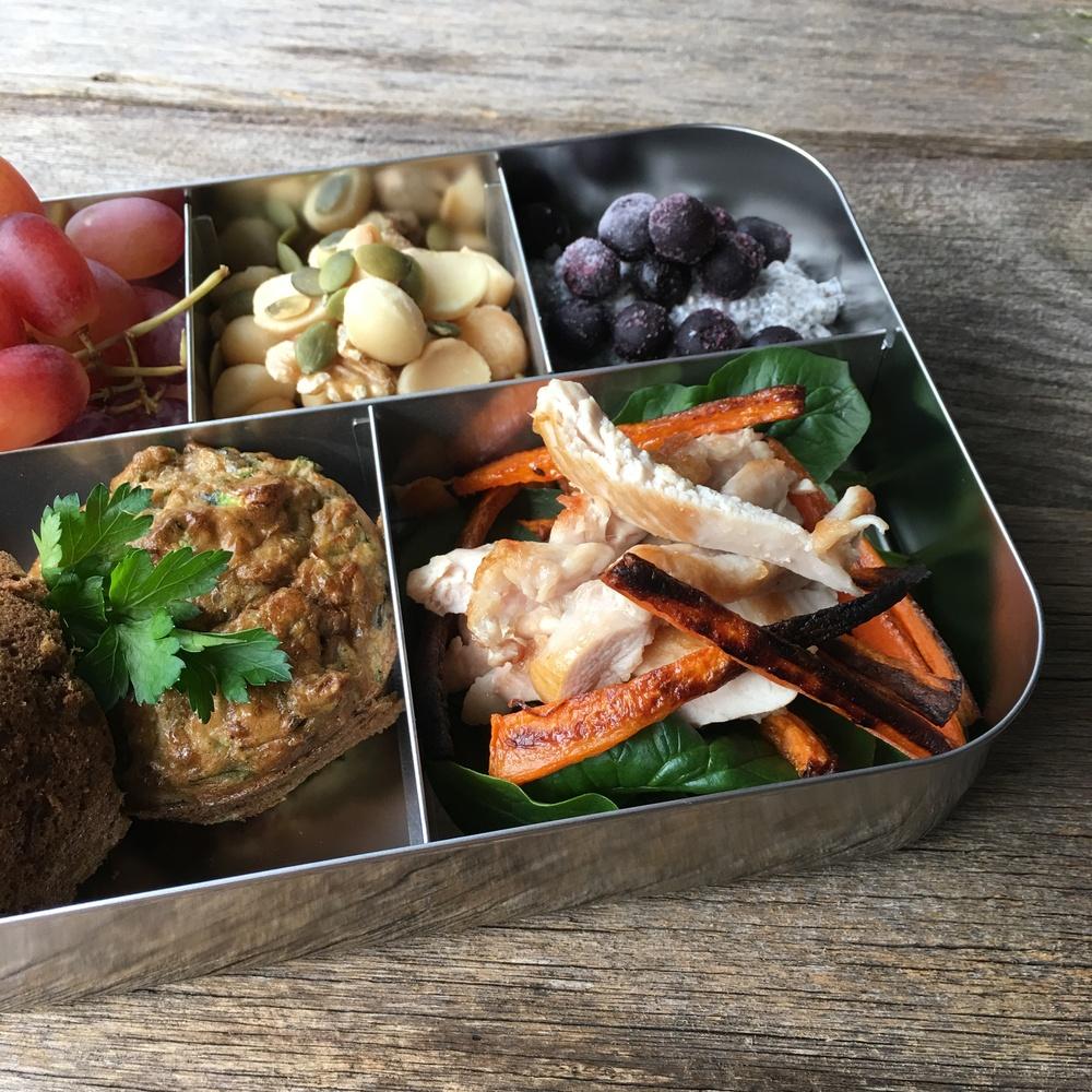 glutenfree-lunchbox.jpg