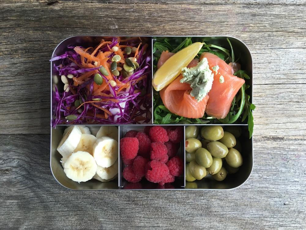 lunchbox-light-and-fresh-01.jpeg