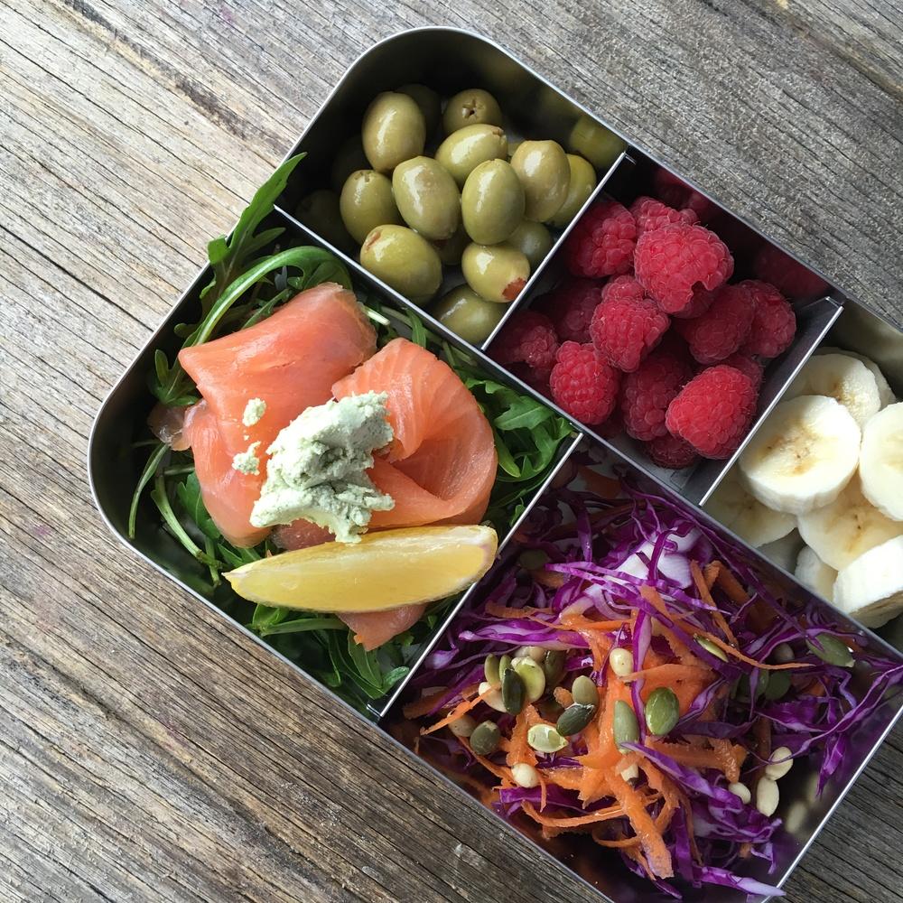 lunchbox-light-and-fresh-02.jpeg