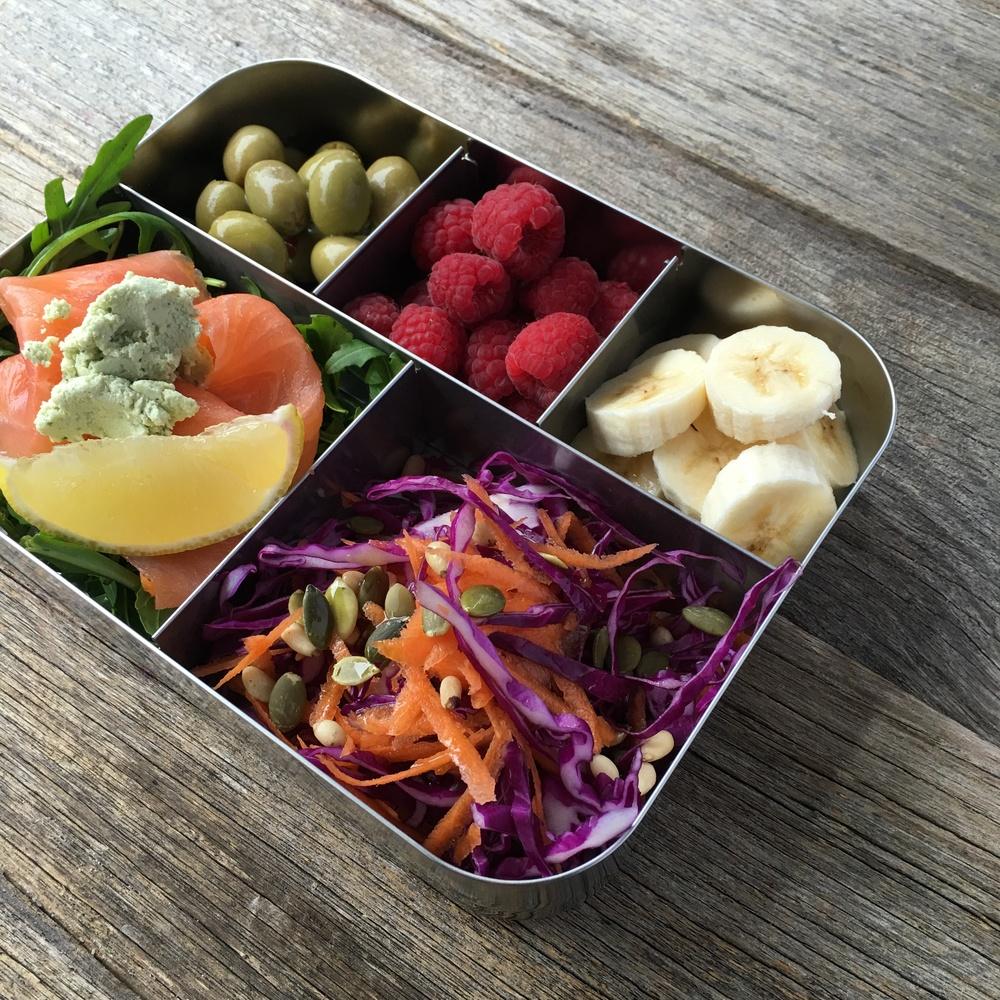 lunchbox-light-and-fresh.jpeg