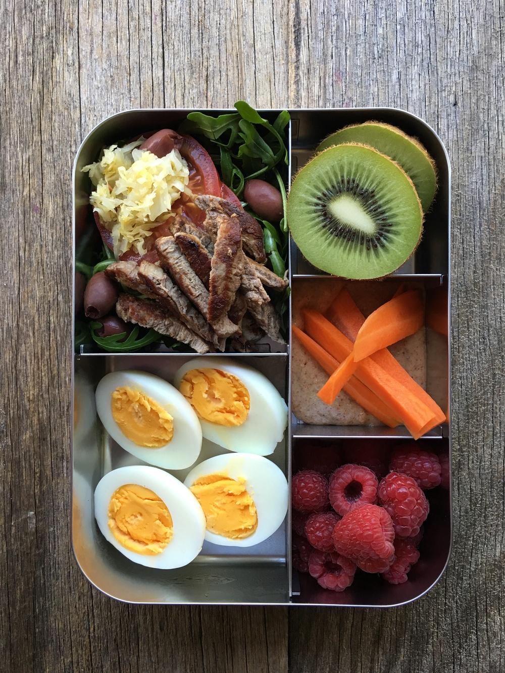 lunchbox-paleo-01.jpg