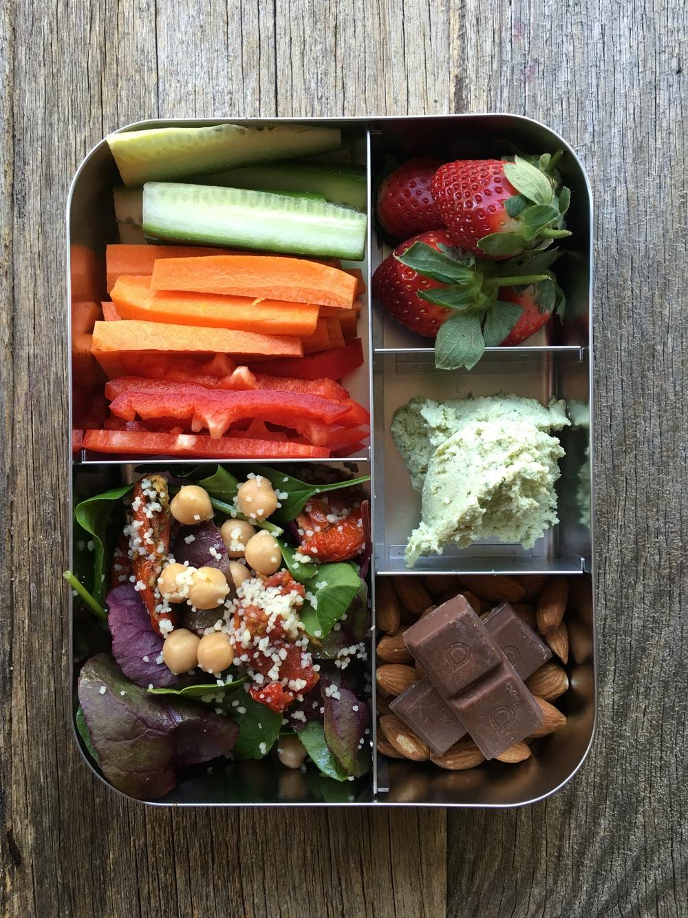 lunchbox-vegan-01.jpg