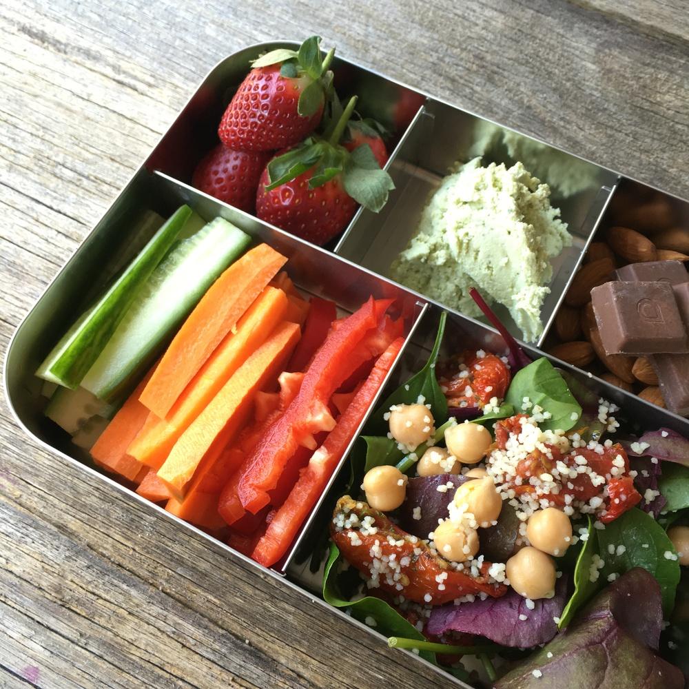 lunchbox-vegan-03.jpg