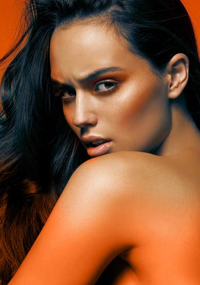 Olivia-Donaldson-Perth-portfolio-03