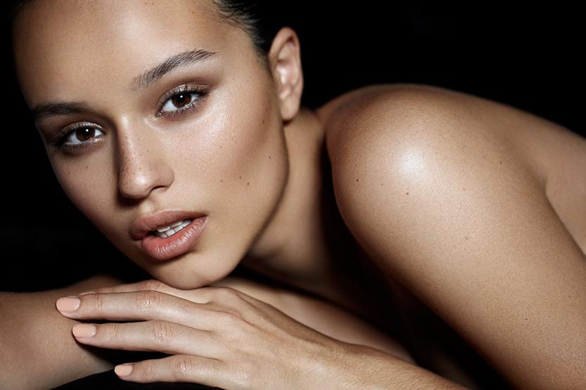 Olivia-Donaldson-portfolio-beauty