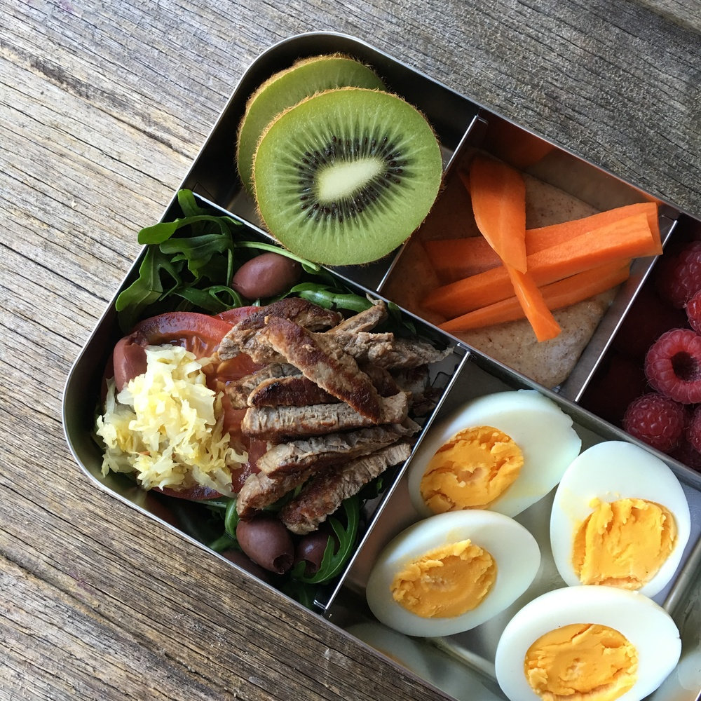 paleo-lunchbox-03.jpg