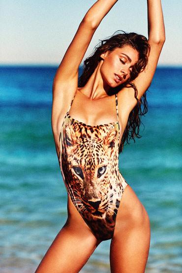 Sarah-Tilleke-model-viviens-04.jpg