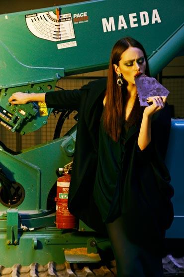 Sarah-Tilleke-portfolio-40.jpg