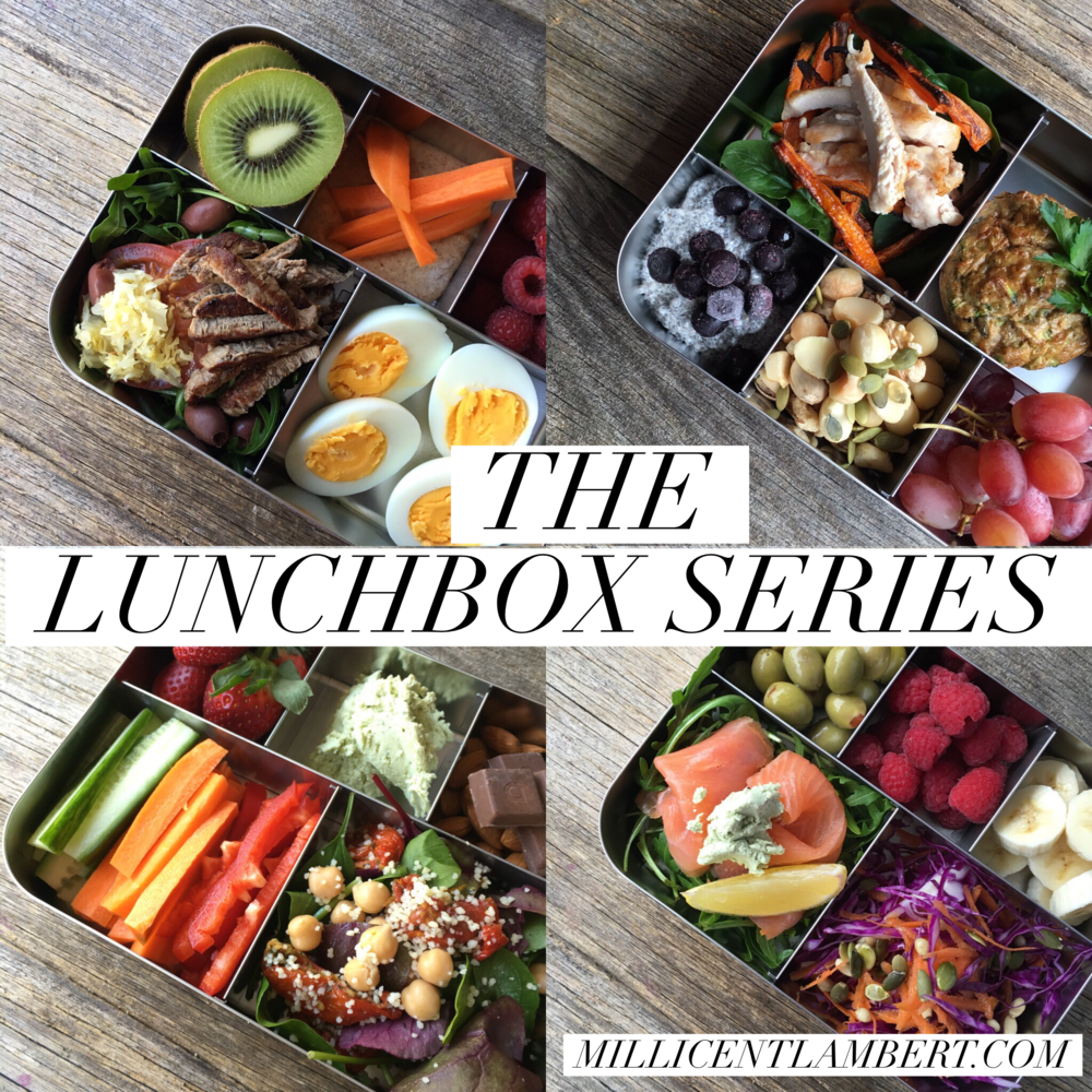 the-lunchbox-series.jpg