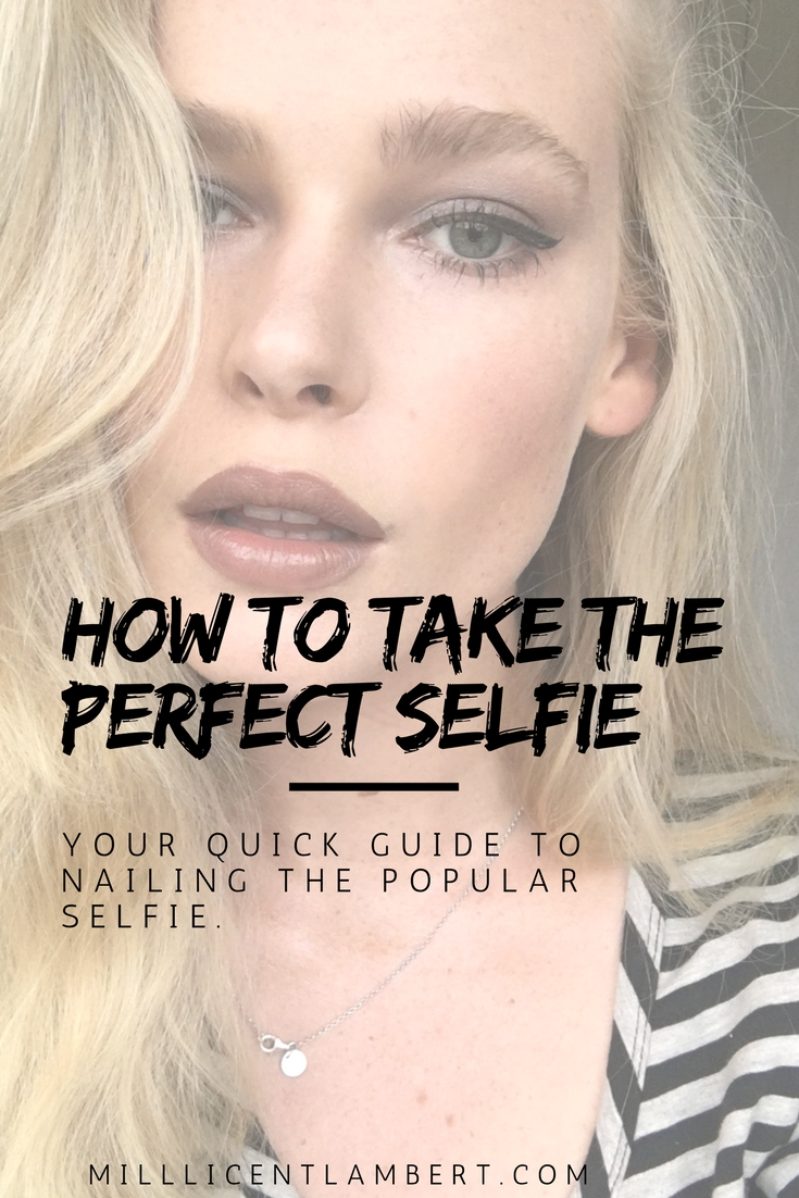 perfect-selfie-pinterest.jpg
