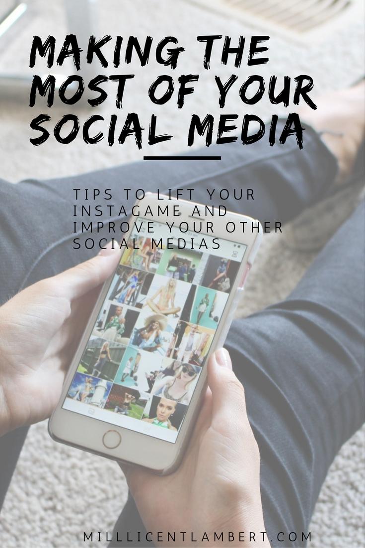 pinterest-social-media-guide.jpg