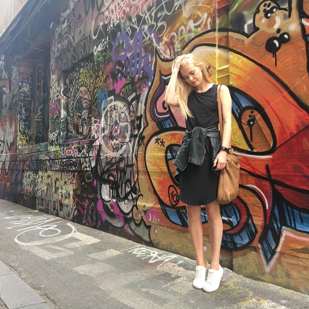 melbourne-street-art-instagram.JPG