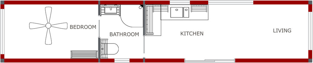 DRESSED_B_40_2DFLOORPLAN.jpg