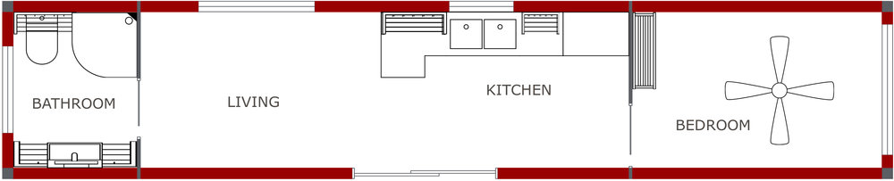DRESSED_C_40_2DFLOORPLAN.jpg