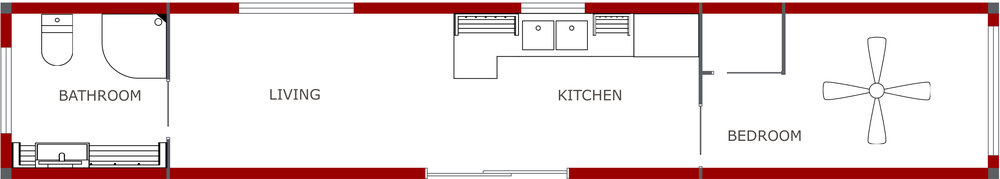 DRESSED_C_45_2DFLOORPLAN.jpg