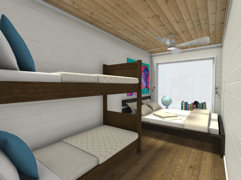 RoomSketcher 3D Photo.jpg