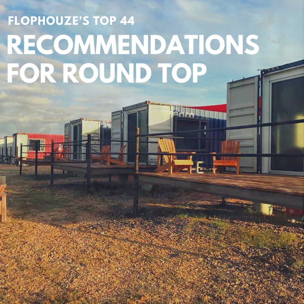 RecOmmendations for round top.png