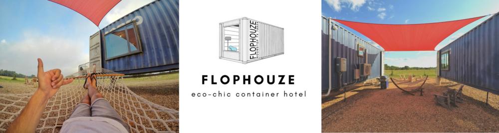 flophouze (1).png
