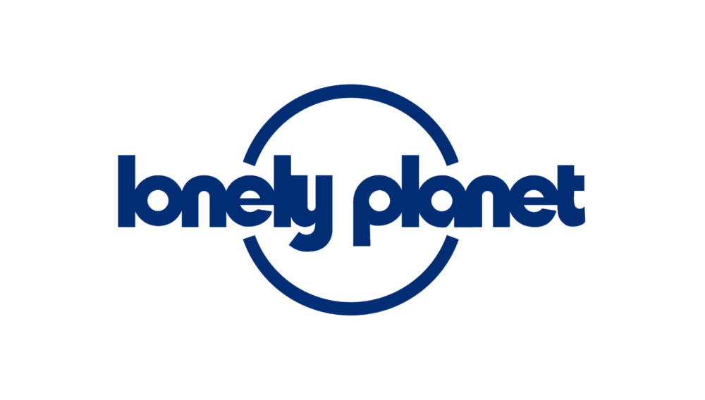large-lonely-planet-logo1.png
