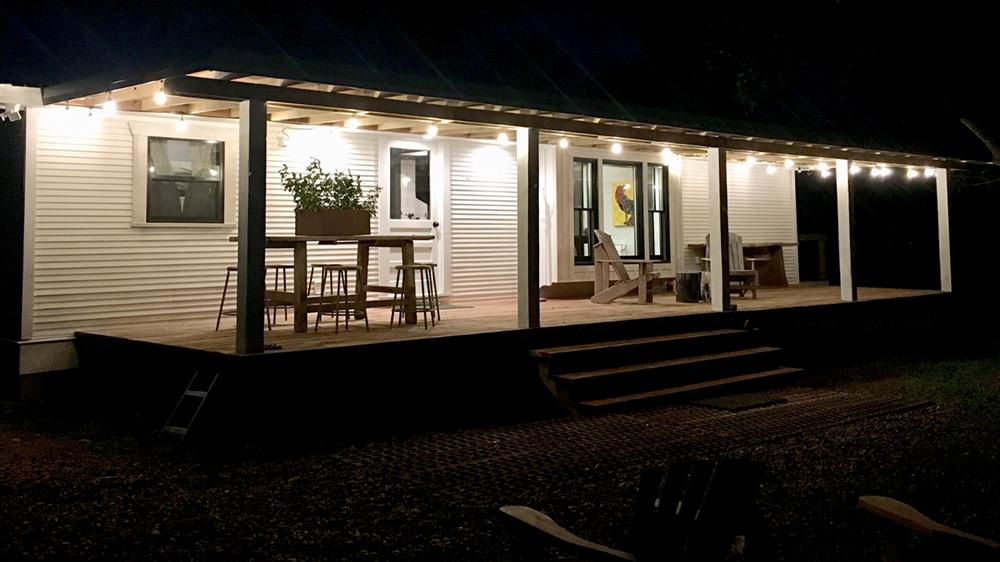 night shot back porch .PNG