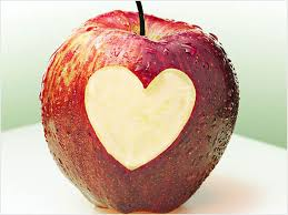apple heart.jpg