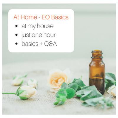 At Home - Basics (1).png