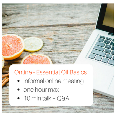 Online - Essential Oil Basics (2).png