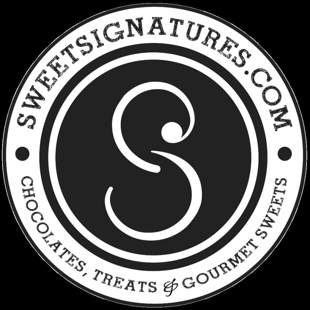 Faq sweet signatures buycottarizona Images