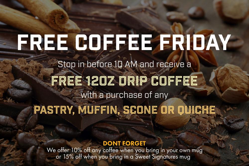 freecoffeefridays_ss