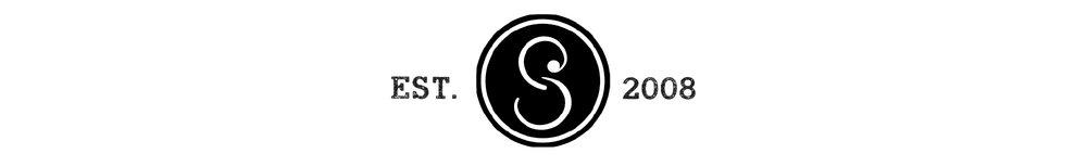 Menu's Seal.jpg