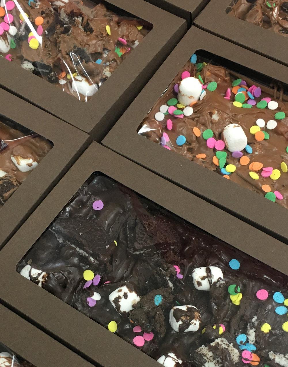 chocolate_bars.jpg